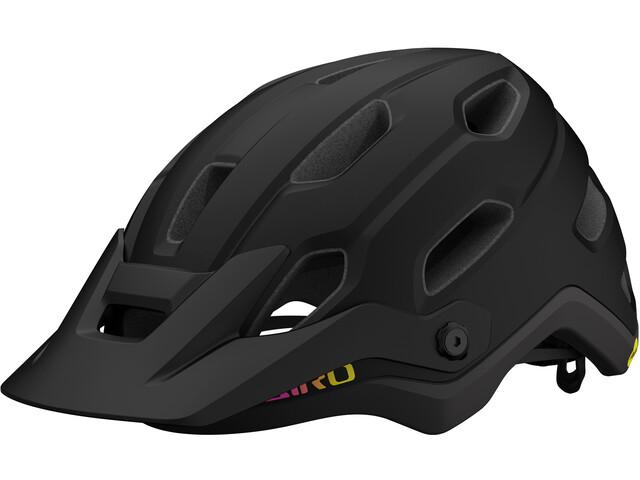 Giro Source Mips Helmet Women, negro